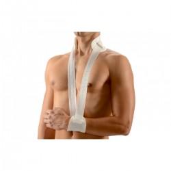 Ιμάντας Ανάρτησης Χειρός 5327 Anatomic Line One Size