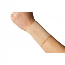 Περικάρπιο Απλό (Μπεζ) 5310 Anatomic Line