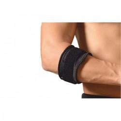 Δέστρα Επικονδυλίτιδας (Tennis Elbow) 5062 Anatomic Line