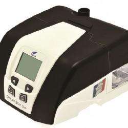Συσκευή Bipap Sefam DreamStar™ DuoS Αποφρακτικής Άπνοιας Ύπνου 0811001