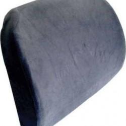 Μαξιλάρι Πλάτης AC-718
