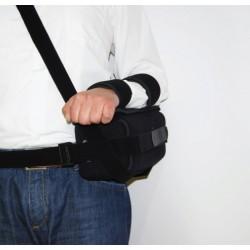 Medical Brace Νάρθηκας Ακινητοποίησης Ώμου 0° Με Μπανέλα SLING ZERO TC-300