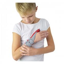 Παιδιατρικός Νάρθηκας Αντίχειρα Vita Orthopaedics 03-2-066