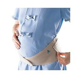 Ζώνη Οσφύος Εγκυμοσύνης Oppo 2062