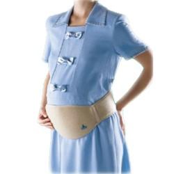 Ζώνη Εγκυμοσύνης – Μητρότητας Neoprene Oppo 4062