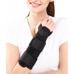 Ελαστικός Νάρθηκας Καρπού Αντιβράχιου ''Forearm Splint Universal'' 25 εκ. OIK/FOREARM SPLINT 25 Ortholand