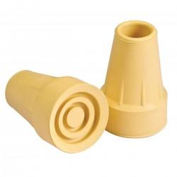 Ανταλλακτικό Πέλμα Για Τις Βακτηρίες P/1000 Ortholand Κίτρινο