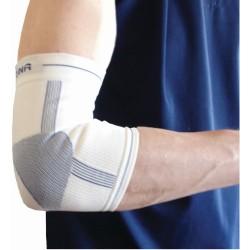 Ελαστική Περιαγκωνίδα Απλή Ortholand Premium Elastic Elbow