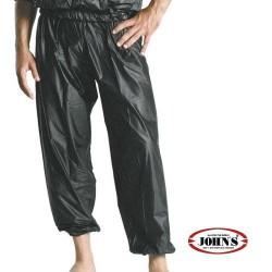 Παντελόνι Αδυνατίσματος 10200 JOHN'S