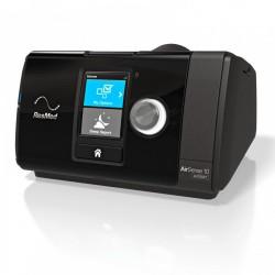 ResMed AirSense 10 Autoset CPAP Μαύρο