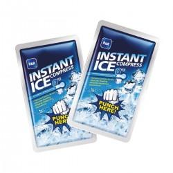 Vita Orthopaedics Instant Ice Compress 22x13cm 12-2-008
