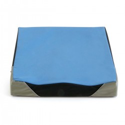 Μαξιλάρι καθίσματος  Visco Gell Vita Orthopaedics 10-2-062
