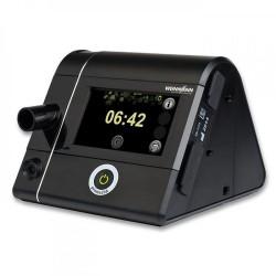 Συσκευή Bilevel Prisma 25ST  Αποφρακτικής Άπνοιας Ύπνου 0810101