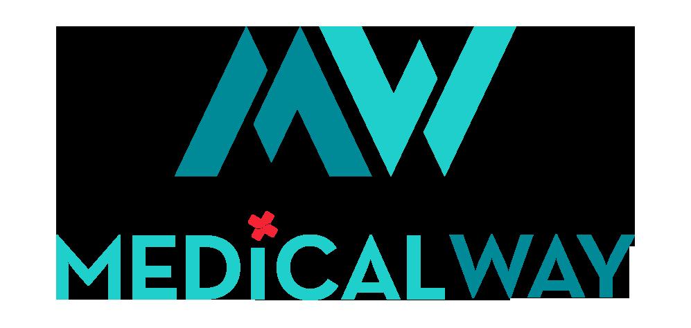 Medicalway.gr