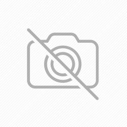 MOBIAK Νάρθηκας Ποδοκνημικής 0807437